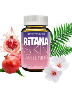 Ritana skin whitening Ecogreen 3