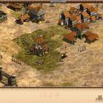 Age of Empires II HD: Rise of the Rajas Free Download (PC)