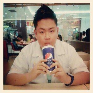 c047648aede78b Er woedt een heuse cola-oorlog in Thailand. Drie grote merken – Coca Cola