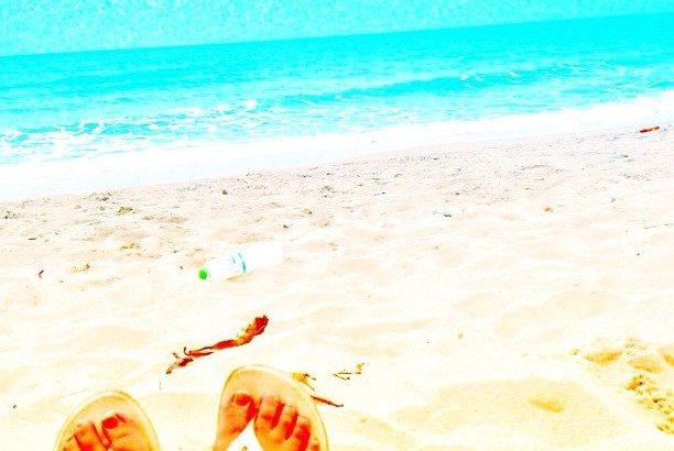 Vijf tips wat je kunt doen op een strand in Thailand