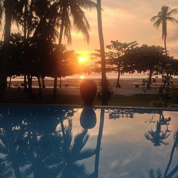Leuke Thaise eilanden voor backpackers