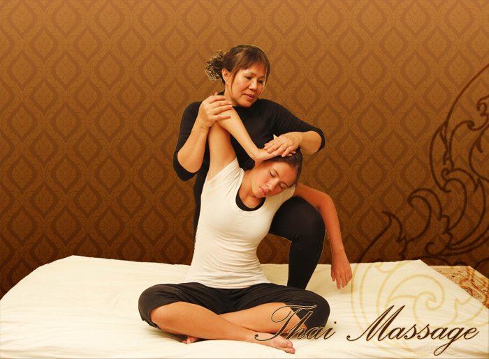 erotische massage uden seks vrouw met vrouw