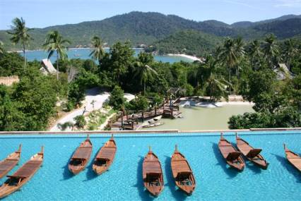 Eilandhoppen in Thailand, wanneer naar welke eilanden?