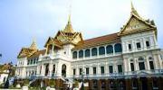 Vijf leuke tips voor Thailand (video)