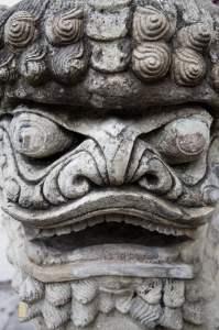 boeddhisme van Thailand
