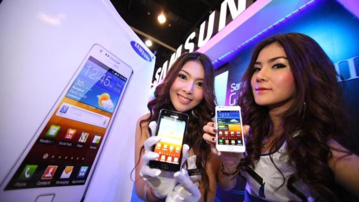 Tips voor bellen en internetten in Thailand