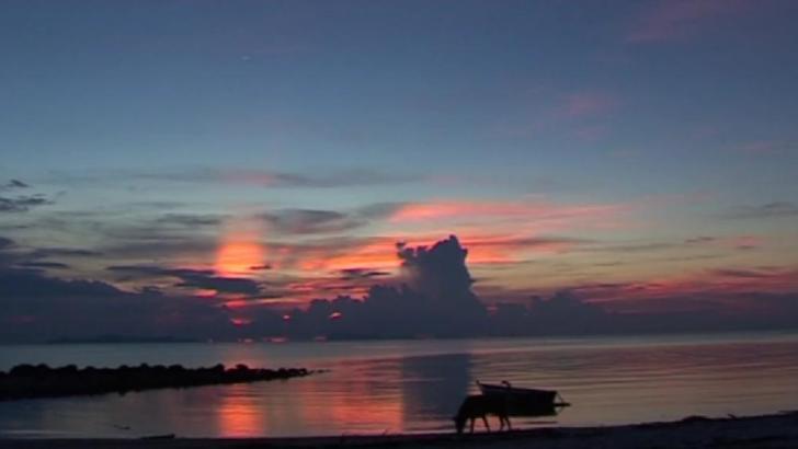 Het andere Koh Samui (video)