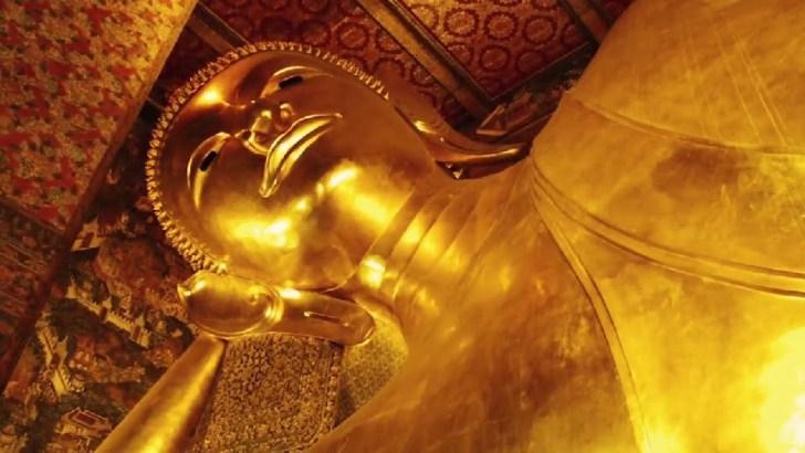 Wat heeft Thailand te bieden? (video)