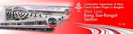 Red Line vervoersproject loopt vertraging op