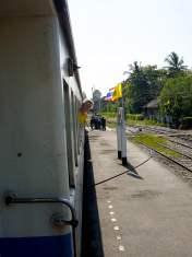 Trein Chiangmai-2