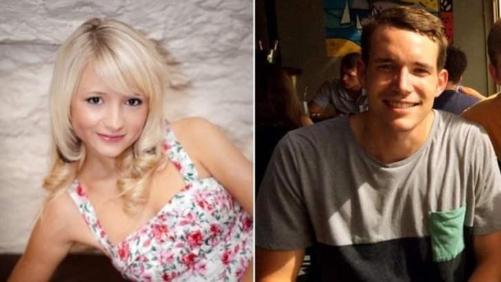 Wie vermoordde Hannah Witheridge en David Miller?