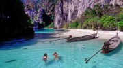 Chill Out in Krabi (video)