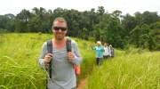Jungle in Thailand: waar moet je heen?