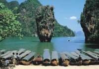 10 tips voor Phuket