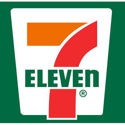 Wat we missen in Nederland is een 7-Eleven!