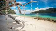 Het paradijs Koh Lipe: hemel op aarde
