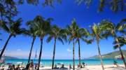 De beste stranden van Phuket