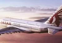 Rechtstreeks naar Krabi met Qatar Airways