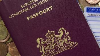 Paspoort kwijt of gestolen in Thailand