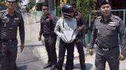 Handtas gestolen in Thailand: het gebeurt vaker dan je denkt