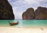 maya beach blijft open