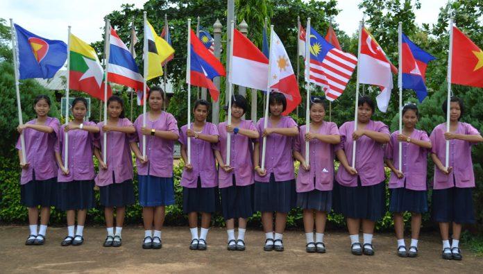 Rare regels in Thailand: moet je ze volgen?