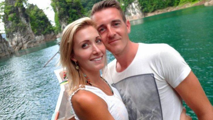Belgisch backpackkoppel in Bangkok beroofd door 'politie'