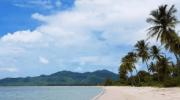 Koh Yao Yai: een oase van rust