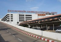 Don Mueang en Suvarnabhumi Airport gewaardeerd