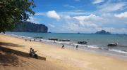 100 beste dingen in Thailand om te doen