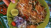 Taste of Thailand: dit biedt Thailand allemaal!
