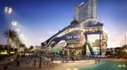 Terminal 21 in Pattaya binnenkort open