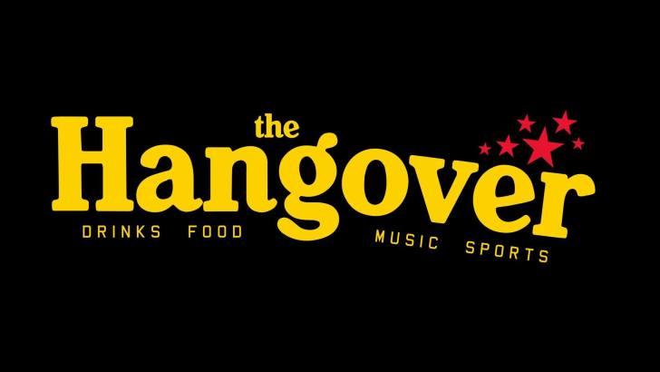 The Hangover Bangkok: een stukje Nederland in Thailand