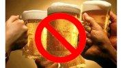 Dinsdag is het Asalha Bucha in Thailand: geen alcohol te koop
