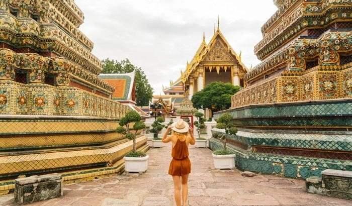 Einde aan het dubbele prijssysteem in Thailand?