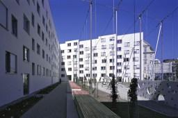 arnulfpark02