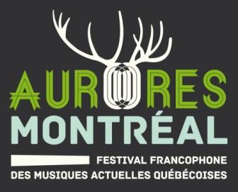 Aurores Montréal