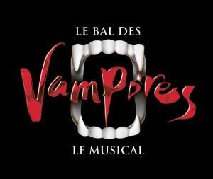 Le-bal-des-vampires