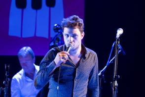 HierSoirAParis - RIGOT Cedric - Festival Jazz Saint Emilion 2106 - Jean Pierre Como-7