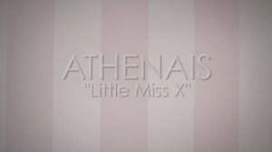 athenais-01