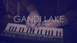 Gandi-lake-the-insider