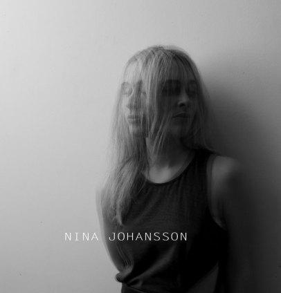 Visu Nina Johansson © Fanny Castaing