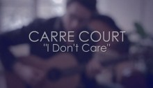carre-court