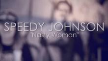 speedy-johnson
