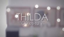 thilda