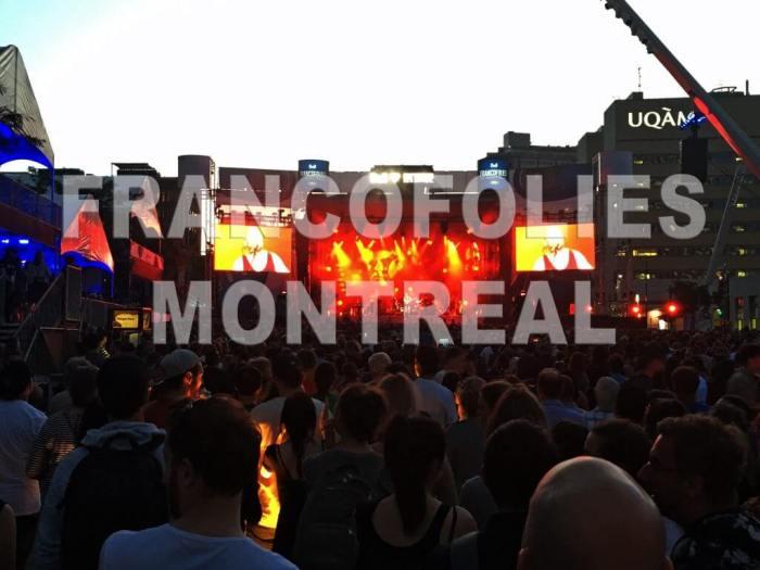 francofolies-montreal