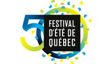 logo-festival-ete-quebec