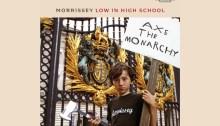 morrissey_low_high_school_1000