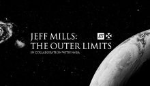 The Outter Limits