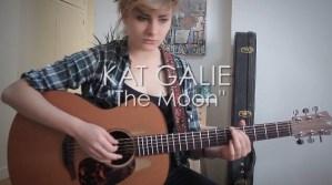 Kat-Galie